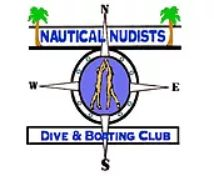 Nautical Nudists Dive and Boat Club
